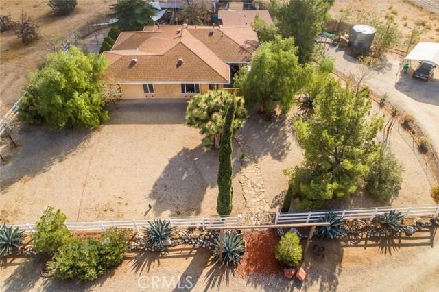 790 W Carson Mesa Rd, Acton, CA 93550 Photo 6