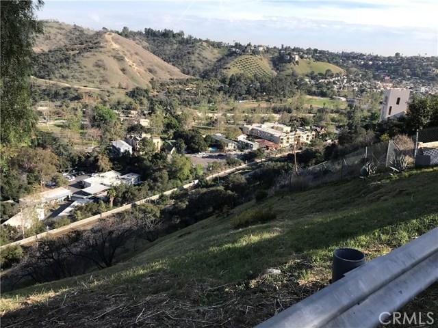 464 Crane Boulevard, Mount Washington, CA 90042