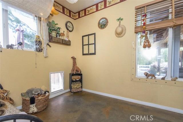 790 W Carson Mesa Rd, Acton, CA 93550 Photo 28