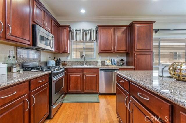 9301 Shirley Avenue 16, Northridge, CA 91324