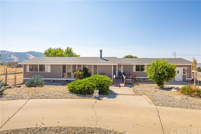 5330 Shannon Valley Rd, Acton, CA 93510 Photo 0