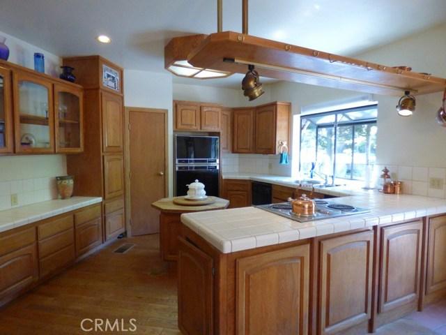 9020 Deer, Frazier Park, CA 93225 Photo 13