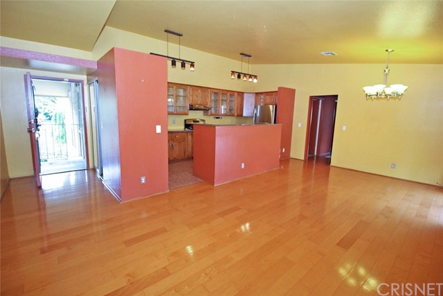 11300 Foothill Bl, Lakeview Terrace, CA 91342 Photo 1