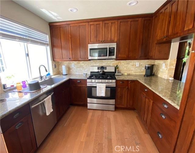 28042 Cascade Rd, Castaic, CA 91384 Photo 8