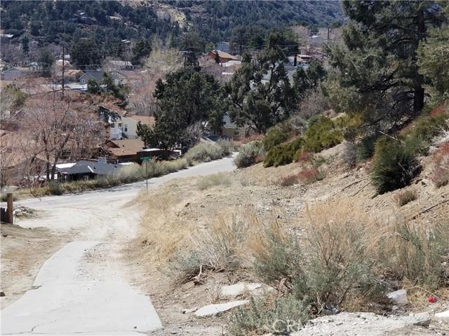 0 Escolon, Frazier Park, CA 93225 Photo 2