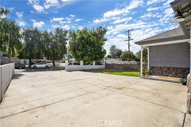 5. 7045 Amigo Avenue Reseda, CA 91335
