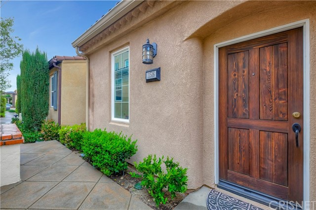 11516 Bargello Way, Porter Ranch, CA 91326