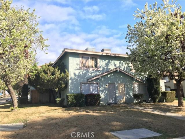 3616 Micheli Court, Bakersfield, CA 93309