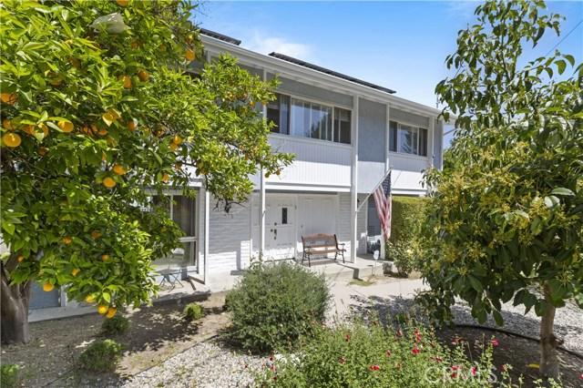 23353 Bessemer Street, Woodland Hills, CA 91367