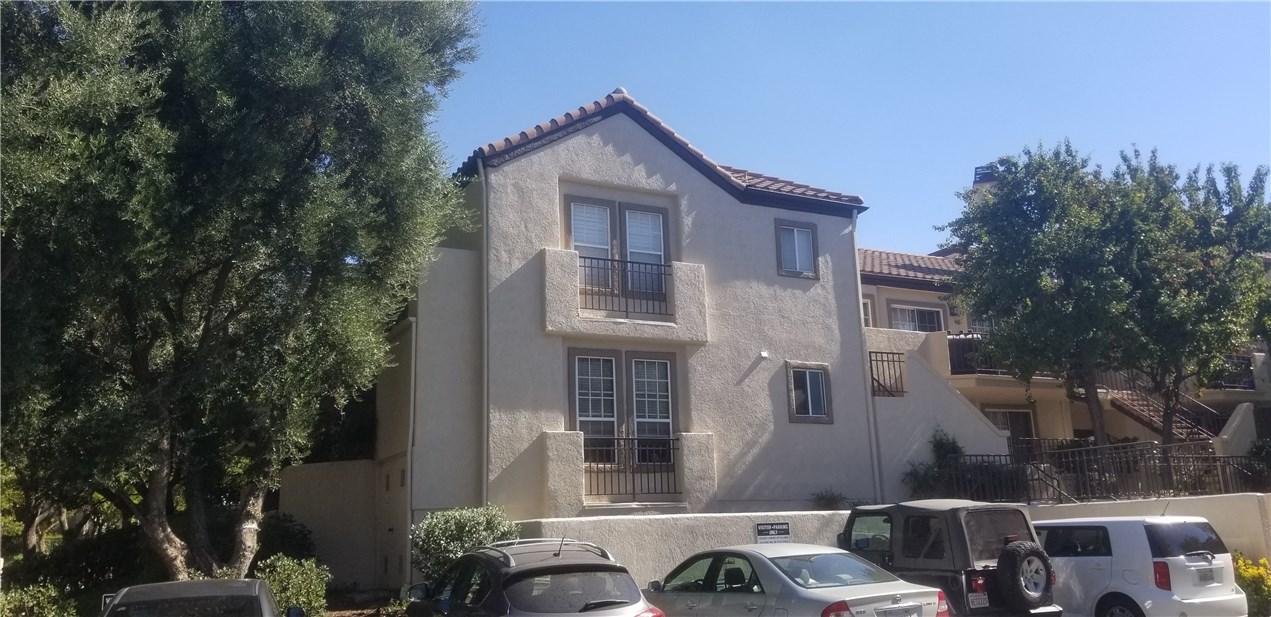 24111 Del Monte Drive 9, Valencia, CA 91355