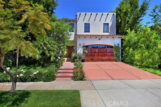 6341 W 5th Street, Los Angeles, CA 90048