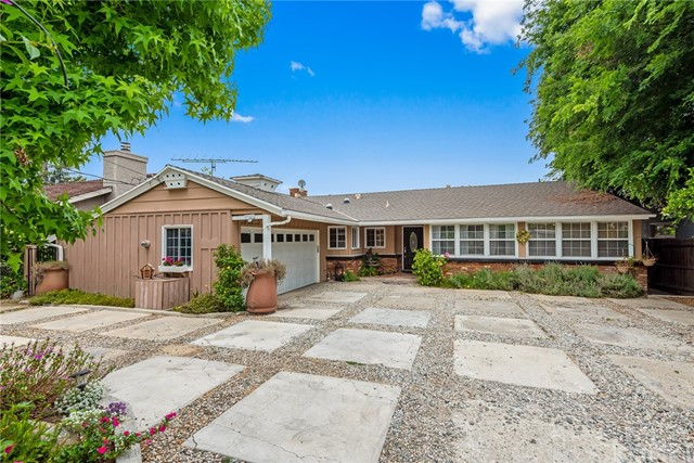 15445 Camarillo St, Sherman Oaks, CA 91403 Photo