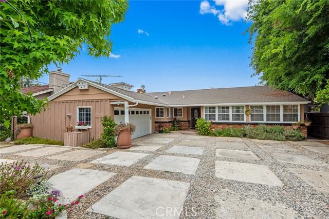15445 Camarillo St, Sherman Oaks, CA 91403 Photo