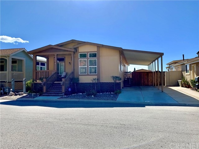 15455 Glenoaks Boulevard 62, Sylmar, CA 91342