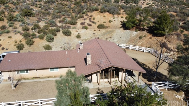 35681 Red Rover Mine Rd, Acton, CA 93510 Photo 21