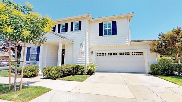 24169 View Pointe Lane, Valencia, CA 91355