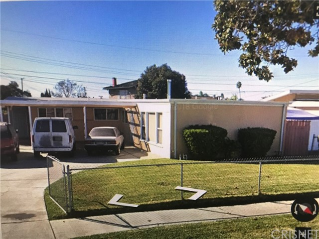 9926 Calmada Avenue, Whittier, CA 90605