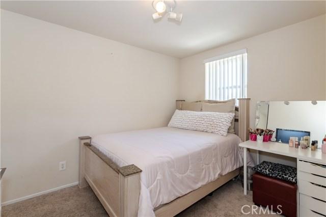 11340 Goleta St, Lakeview Terrace, CA 91342 Photo 11