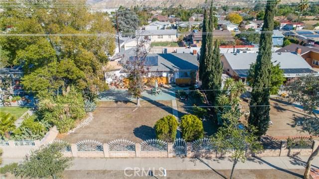 11758 Glenoaks Boulevard, San Fernando, CA 91340