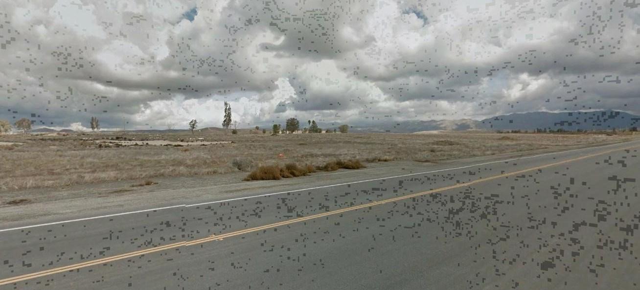 9897 PALADINO Drive, Bakersfield, CA 93306