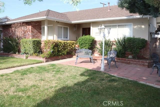 10630 Arleta Avenue, Mission Hills (San Fernando), CA 91345