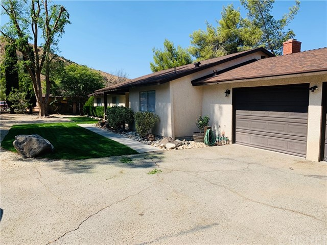 31341 Indian Oak Rd, Acton, CA 93510 Photo 5
