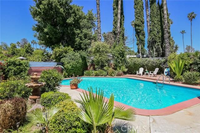 15019 Gilmore Street, Van Nuys, CA 91411