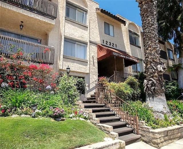 12321 Riverside Drive 106, Valley Village, CA 91607
