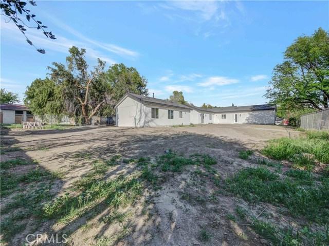 11353 Ruggiero Av, Lakeview Terrace, CA 91342 Photo 30