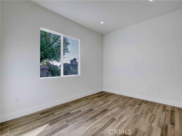 11353 Ruggiero Av, Lakeview Terrace, CA 91342 Photo 18