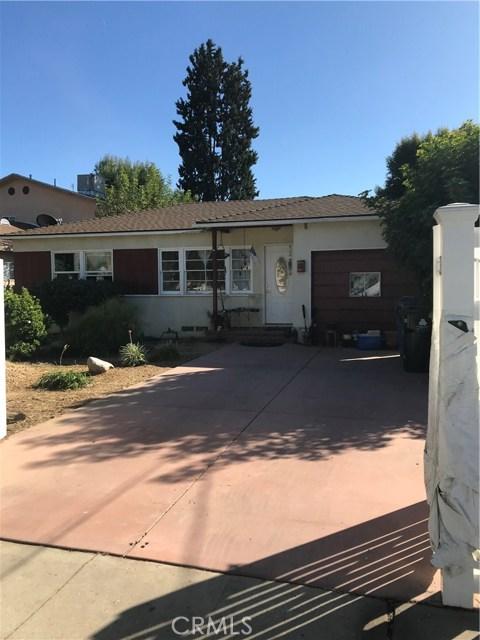 13826 Bessemer Street, Van Nuys, CA 91401
