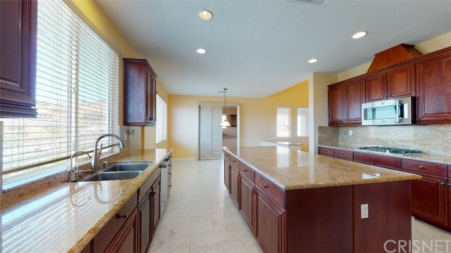 34557 Desert Rd, Acton, CA 93510 Photo 44