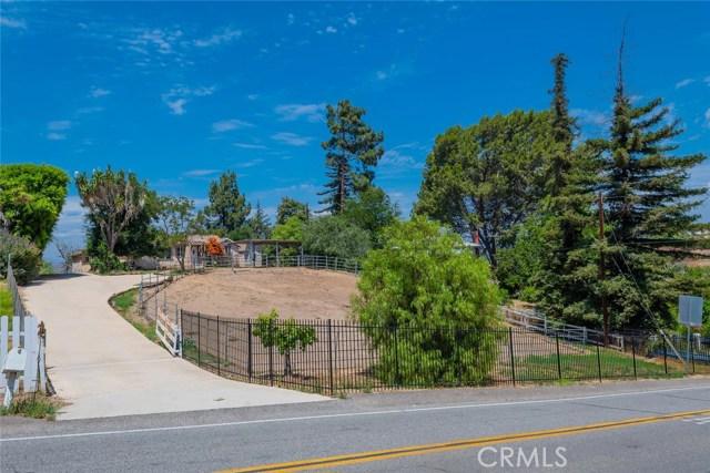 10950 Citrus Drive, Moorpark, CA 93021