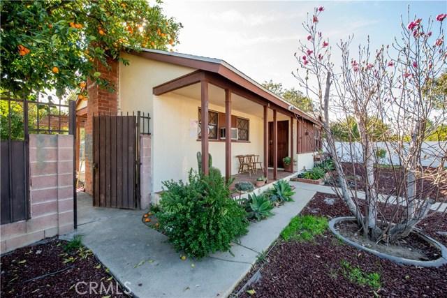 20322 Roscoe Boulevard, Winnetka, CA 91306