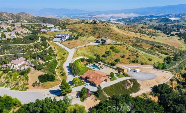 30406 Capallero Dr, Castaic, CA 91384 Photo 20