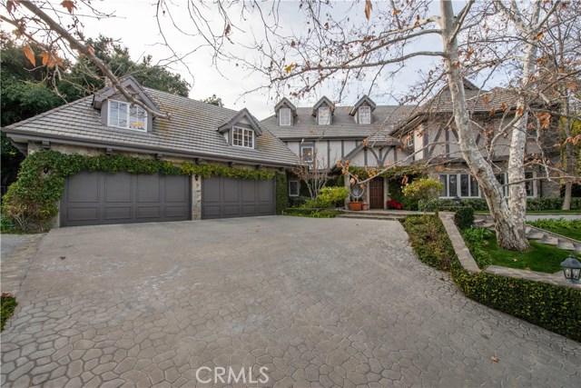 4411 Westchester Drive, Woodland Hills, CA 91364