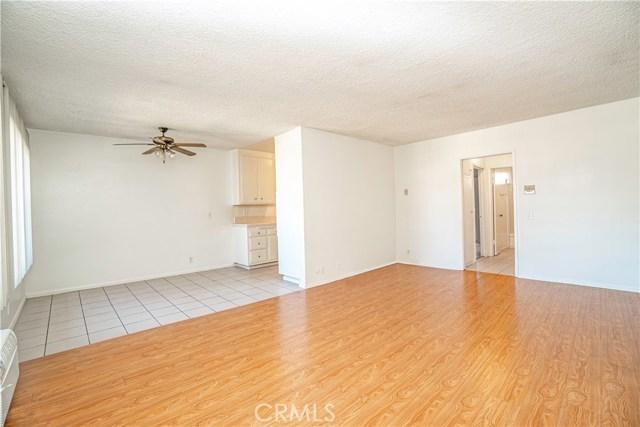 Photo of 4924 Kester Avenue #11, Sherman Oaks, CA 91403