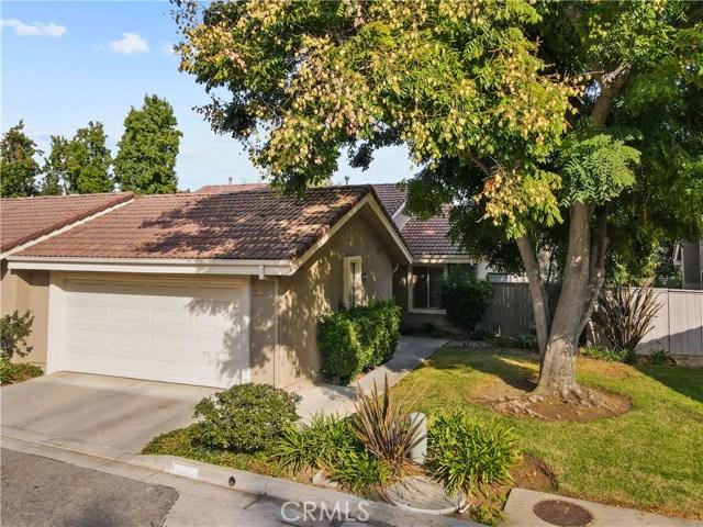 210 Estrellita Ln, Oak Park, CA 91377 Photo