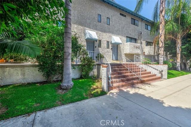 11643 Chandler Boulevard 109, Valley Village, CA 91601