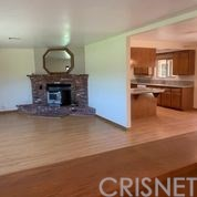 32907 Crown Valley Rd, Acton, CA 93510 Photo 23
