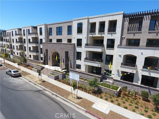 5015 Balboa Boulevard 406, Encino, CA 91316