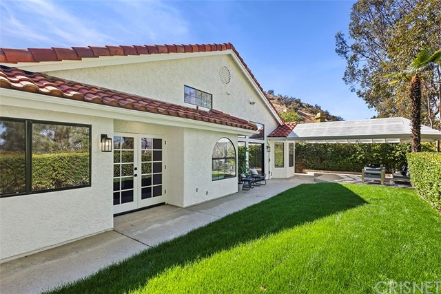 Image 33 of 8118 Valley Flores Dr, West Hills, CA 91304