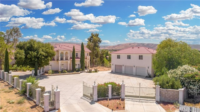 4054 Derby Circle, Lancaster, CA 93536