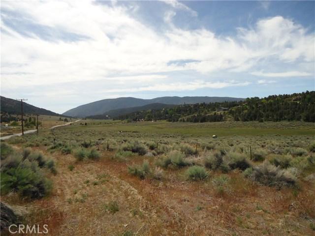 0 Cuddy Valley Road, Frazier Park, CA 93225 Photo 7