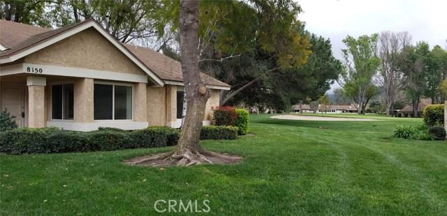 8150 Village 8, Camarillo, CA 93012