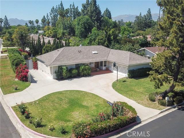 9943 Calvin Avenue, Northridge, CA 91324