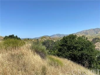 0 Veranda, Kagel Canyon, CA 91342 Photo 3