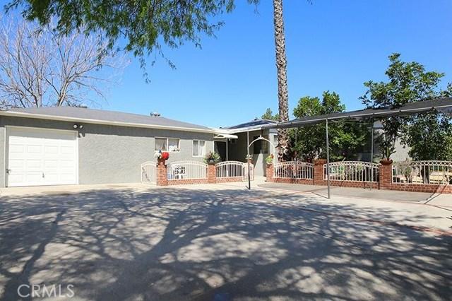 7941 Ledge Avenue, Sun Valley, CA 91352