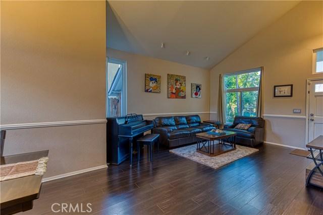 11872 Eldridge Av, Lakeview Terrace, CA 91342 Photo 6