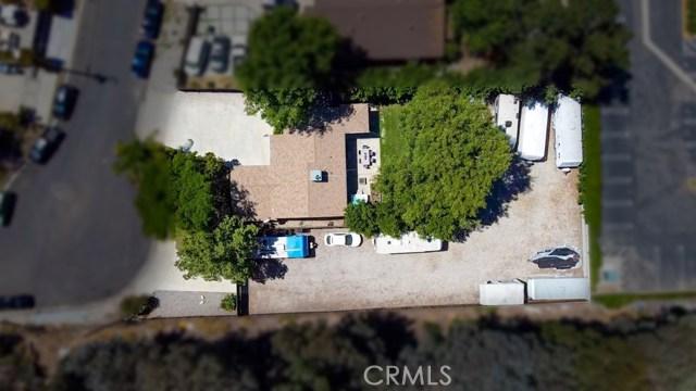 10721 Columbus Avenue, Mission Hills (San Fernando), CA 91345